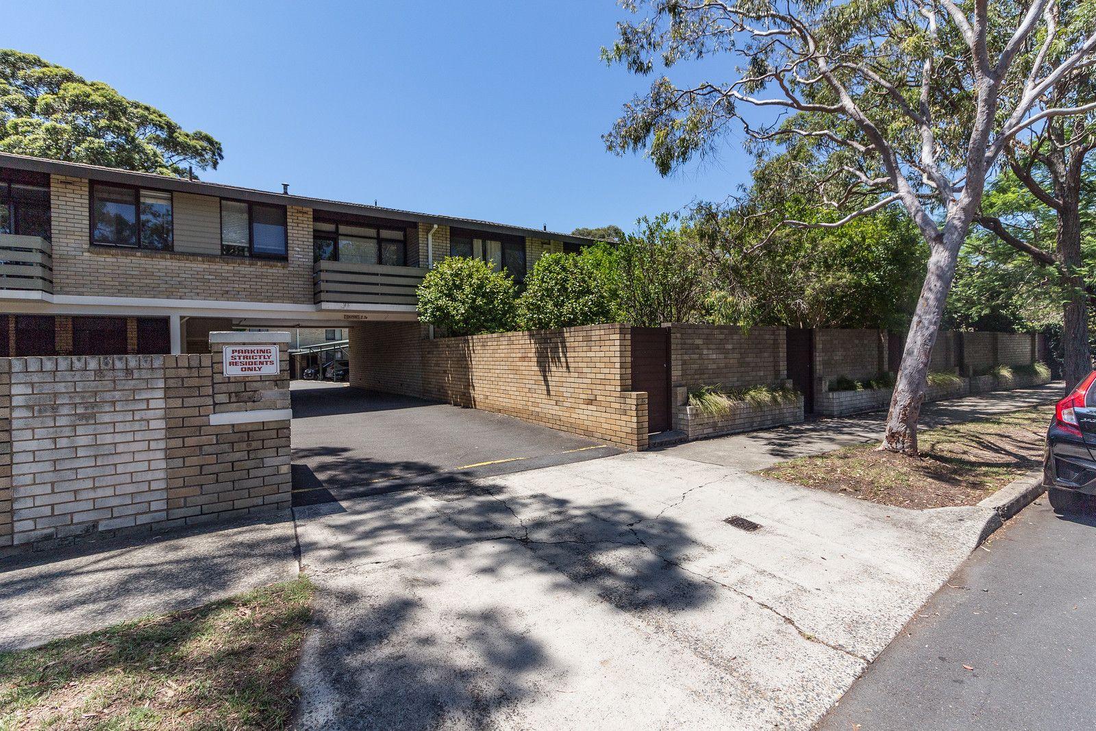 24/115 Burns Bay Road, Lane Cove NSW 2066, Image 0