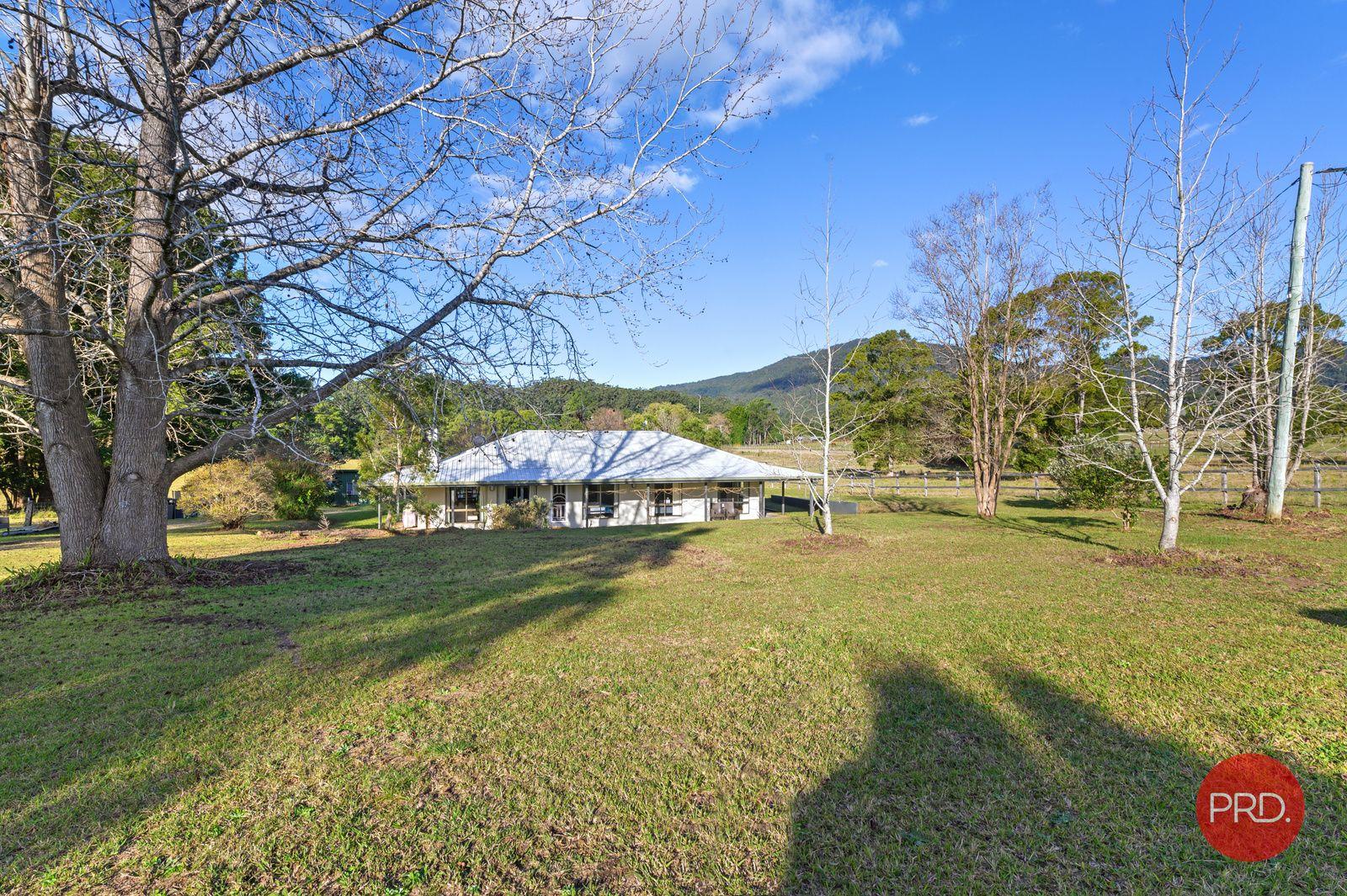378 East Bank Road, Coramba NSW 2450, Image 2