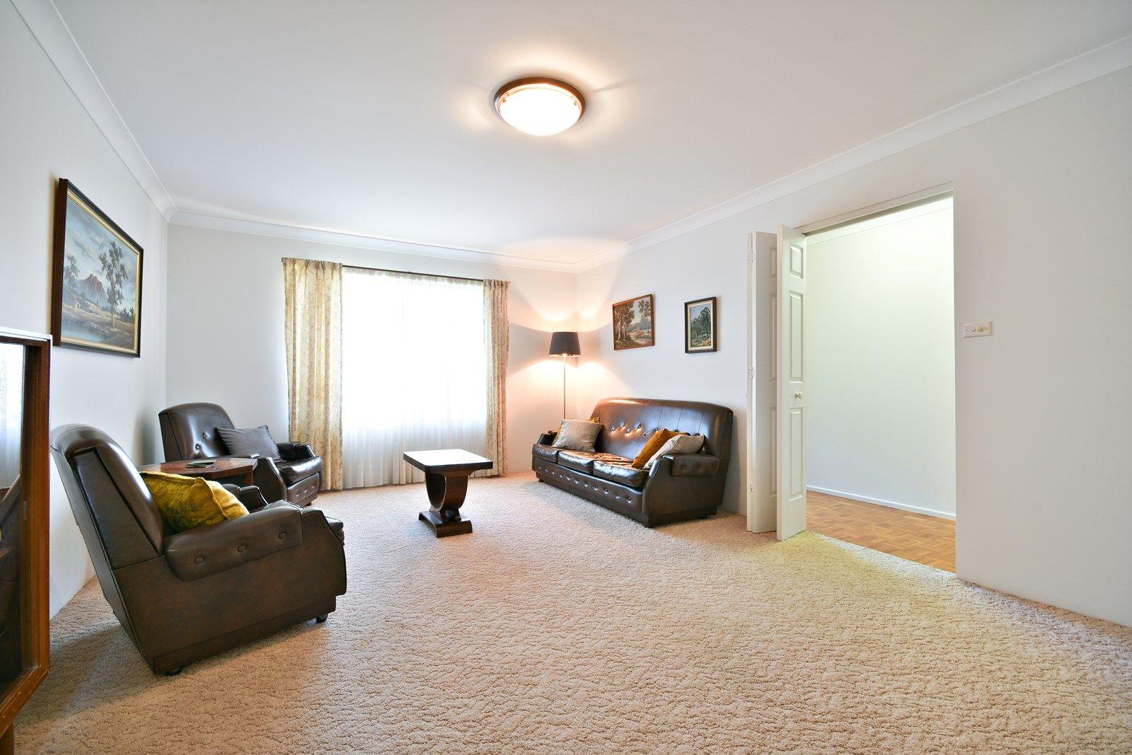 9 Sandringham Place, Dubbo NSW 2830, Image 1