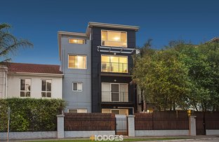 Picture of 4/5 Thompson Road, Patterson Lakes VIC 3197