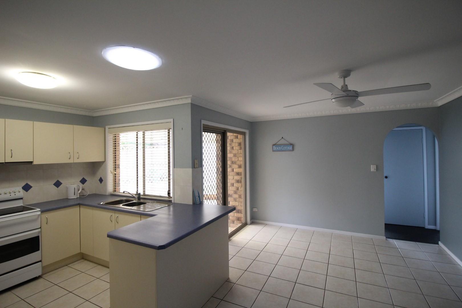 11 Messines Road, Aroona QLD 4551, Image 2
