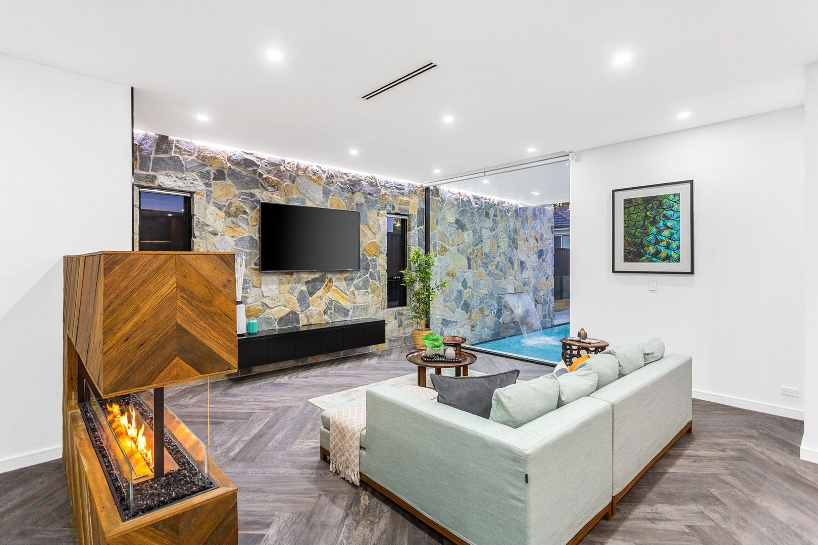 26 Smiths Avenue, Hurstville NSW 2220, Image 1