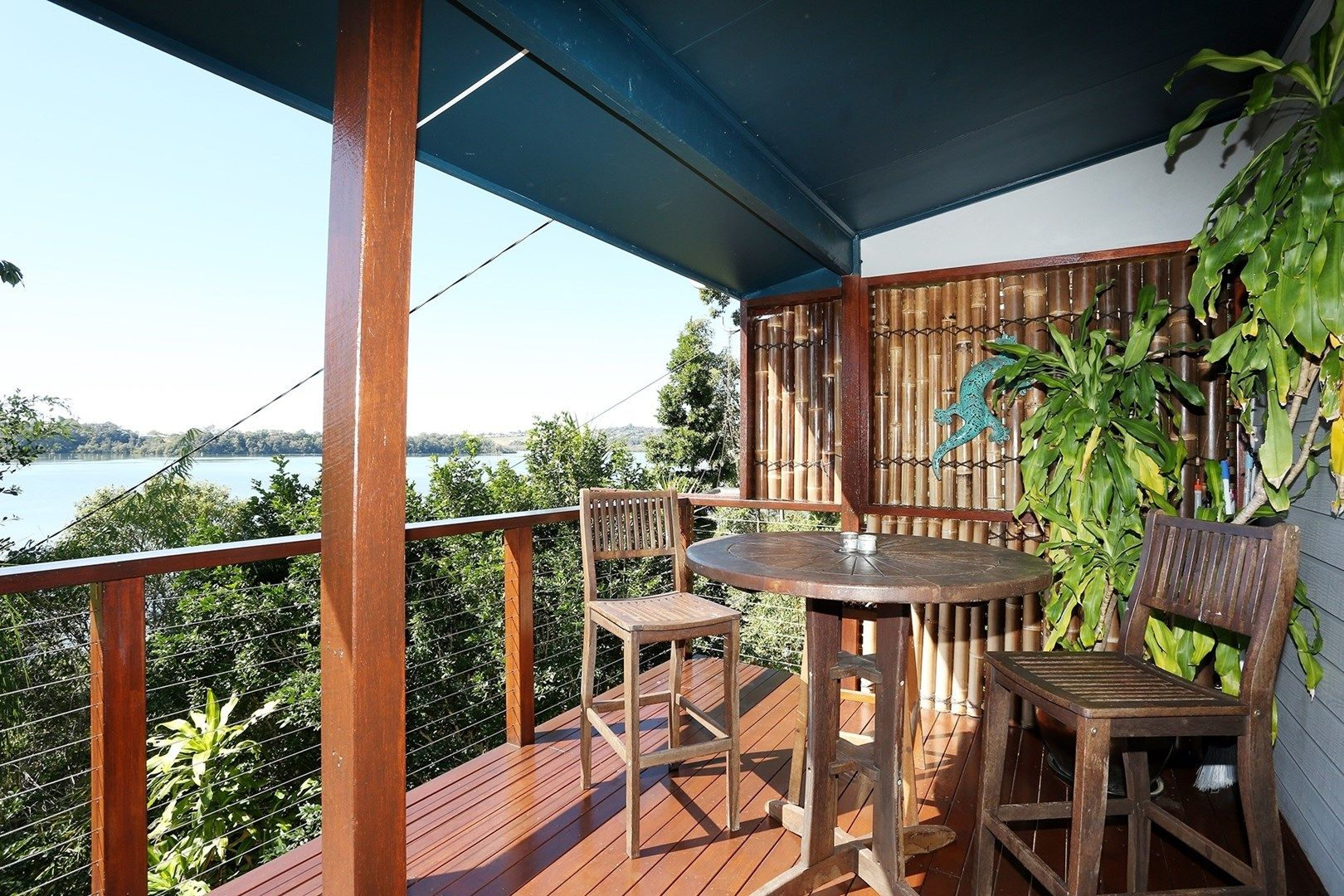 136 Broadwater Esplanade, Bilambil Heights NSW 2486, Image 1