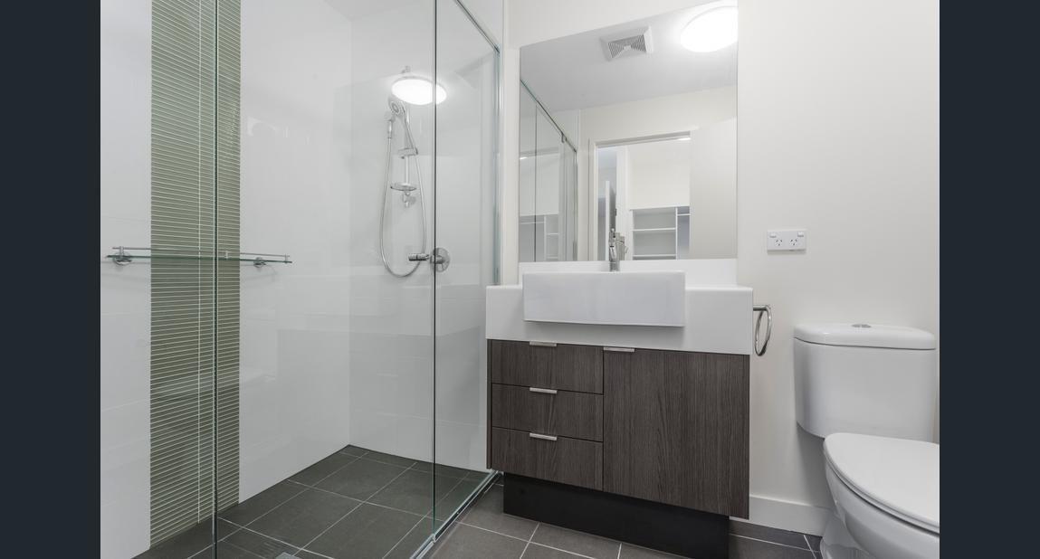 2408/27 Charlotte Street, Chermside, Chermside QLD 4032, Image 2
