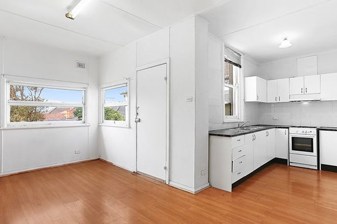 Picture of 18 Rocky Point Road, KOGARAH NSW 2217