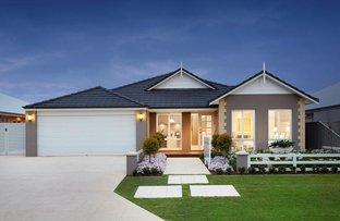 Lot 152 Treendale Riverside, Australind WA 6233
