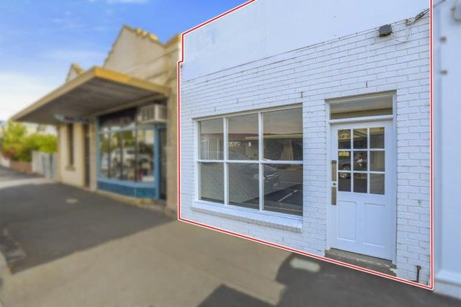 Picture of 50a High Street, KYNETON VIC 3444