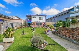 3 Rolestone Avenue, Kingsgrove NSW 2208