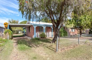 Picture of 31 School Street, Helidon QLD 4344