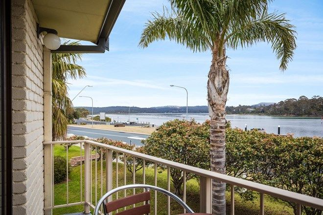 Picture of 29/1 Dunns Lane, MERIMBULA NSW 2548