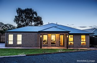 10 Tower Place, Rutherglen VIC 3685