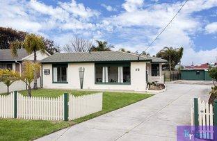 Picture of 58 Sullivan Terrace, O'Sullivan Beach SA 5166