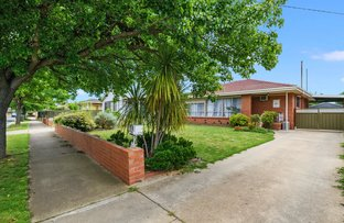 Picture of 29 Ashton Road, Shepparton VIC 3630