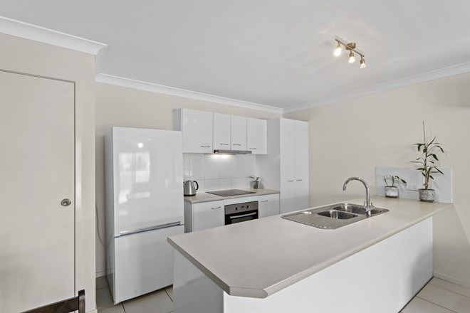 Picture of 20 Joann Court, OAKEY QLD 4401