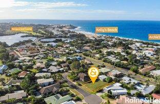 Picture of 13 Cossart Crescent, Bargara QLD 4670