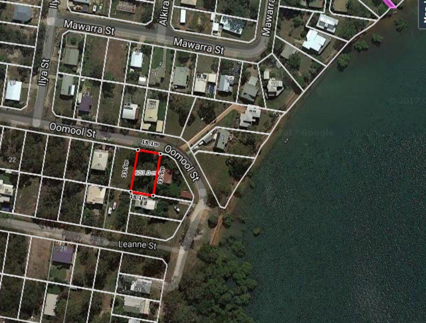 34 Oomool Street, Macleay Island QLD 4184, Image 0