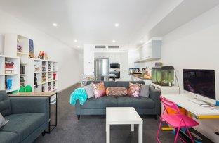 Picture of 24/482 Upper Roma Street, Brisbane City QLD 4000