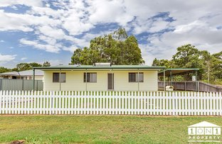 Picture of 14 Bell Street, Greta NSW 2334