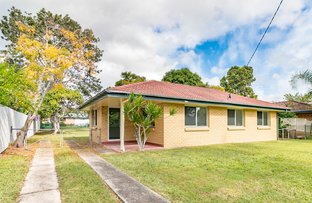 Picture of 24 Mareli Street, Caboolture QLD 4510