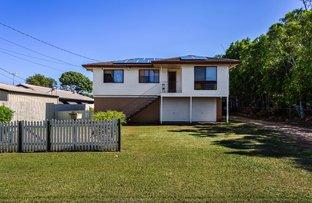 Picture of 124 Bainbridge St, Ormiston QLD 4160