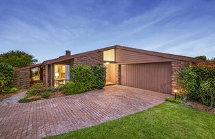 Picture of 51 Smiths Road, Templestowe VIC 3106