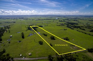 Picture of 90 McFarlanes Road, Berry Park NSW 2321