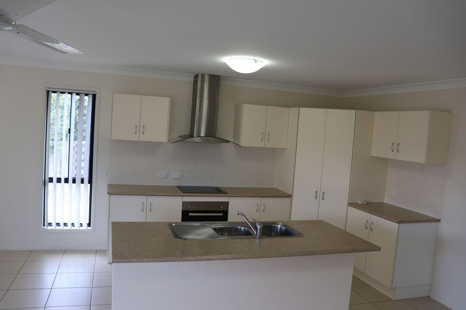 23 Trudy Avenue, Calliope QLD 4680, Image 2