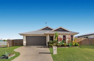 Picture of 14 Littabella Place, Bushland Beach QLD 4818