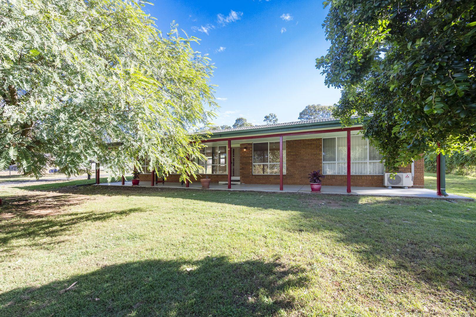 24 Bessie Street, South Grafton NSW 2460, Image 1