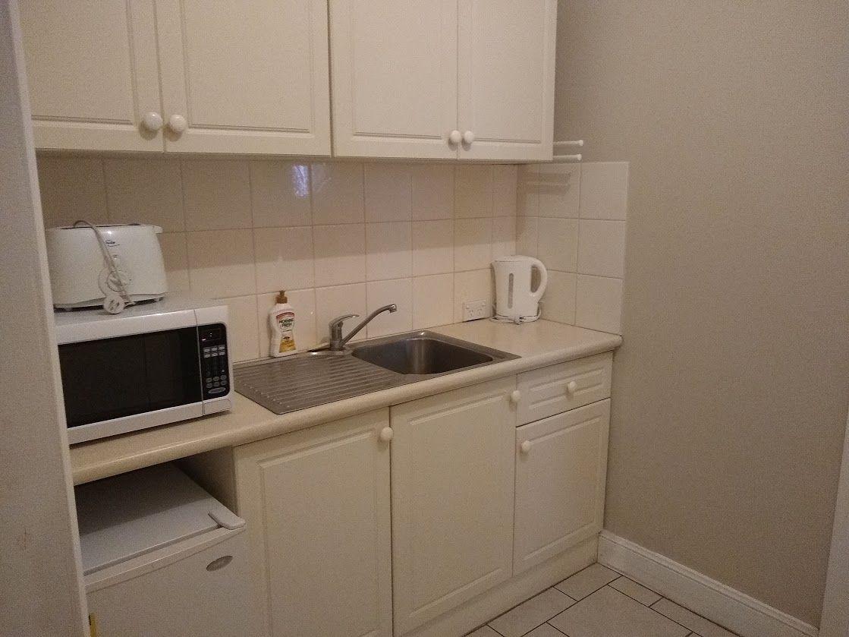 88 George Street, Quirindi NSW 2343, Image 1