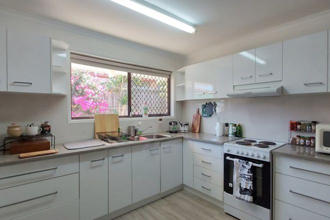 Picture of 2/20 Botanical Drive, LABRADOR QLD 4215