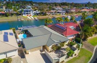 Picture of 27 Newport Crescent, Port Macquarie NSW 2444