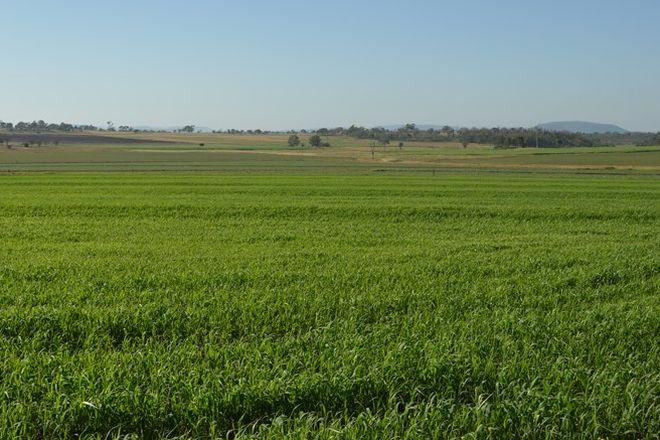 Picture of 2199 Gore Highway, UMBIRAM QLD 4352