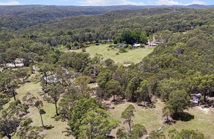 Picture of 2002 Peats Ridge  Road, Calga NSW 2250