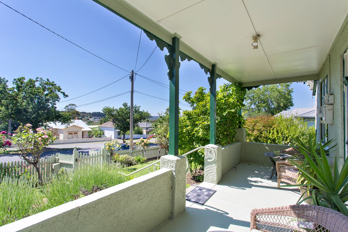 609 Ligar  Street, Soldiers Hill VIC 3350, Image 0
