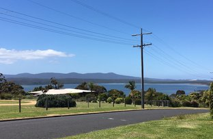 Picture of 8 Martin Street, Mallacoota VIC 3892