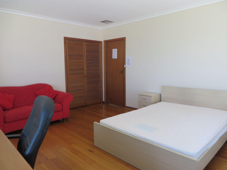 Room 1 96 Dunne Street, Kingsbury VIC 3083, Image 0