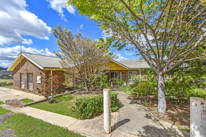 Picture of 71 Daintree Close, SOUTH BOWENFELS NSW 2790