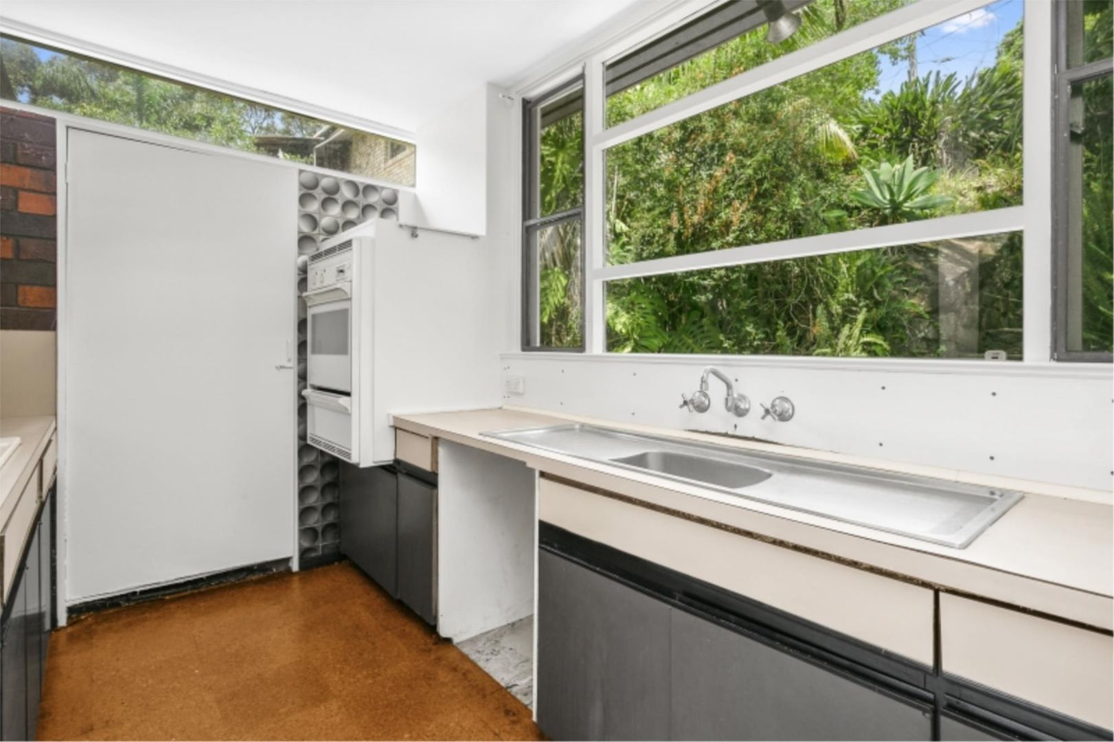 1/18 Allenby Park Parade, Allambie Heights NSW 2100, Image 1