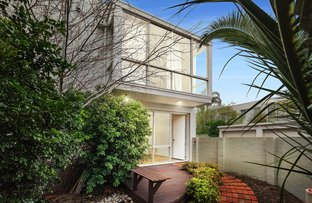 Picture of 2/36-38 Marine Parade, St Kilda VIC 3182