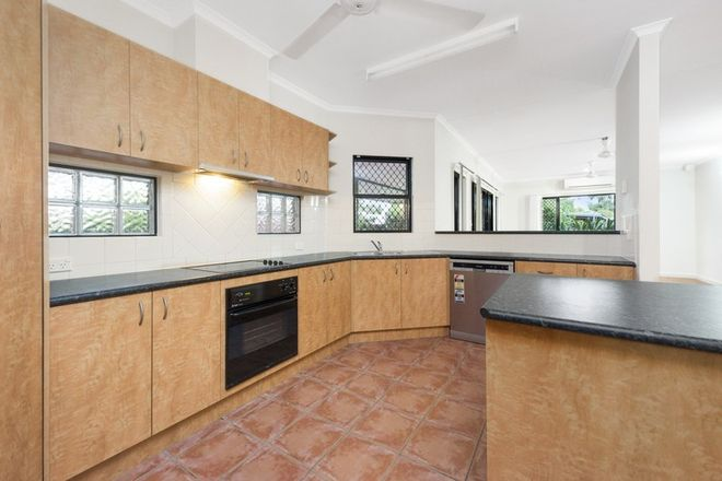 Picture of 4 Maranthes Place, DURACK NT 0830