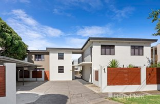 Picture of 13/1A Spray Street, Parkdale VIC 3195