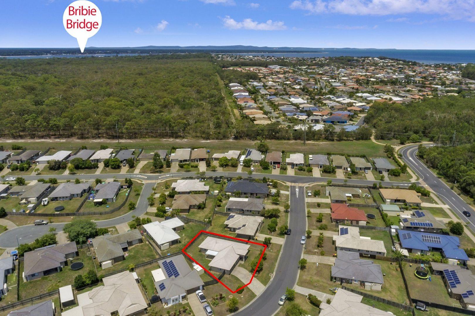 8 Eucalyptus Street, Ningi QLD 4511, Image 2