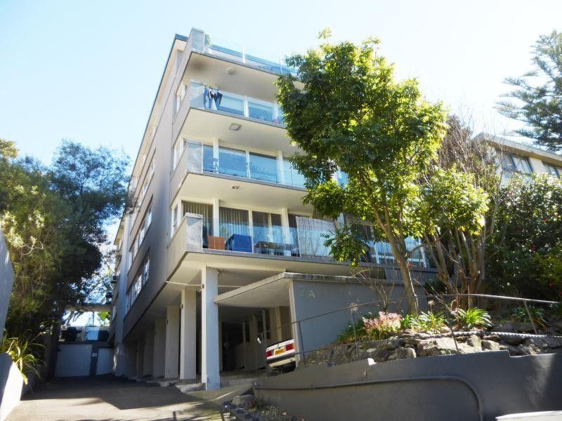 5/7A Penkivil Street, Bondi NSW 2026, Image 0