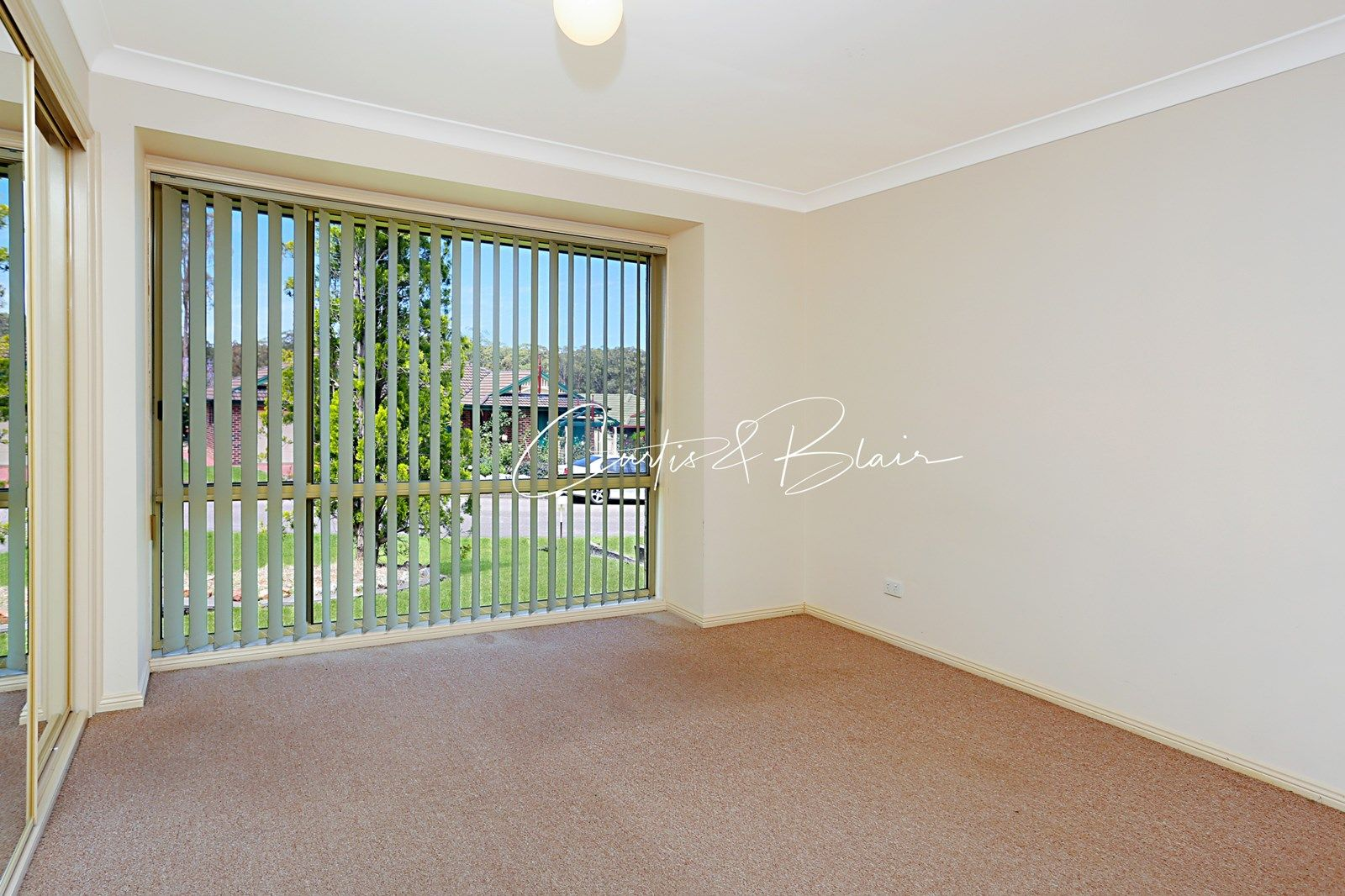 13 Robina Avenue, Medowie NSW 2318, Image 2