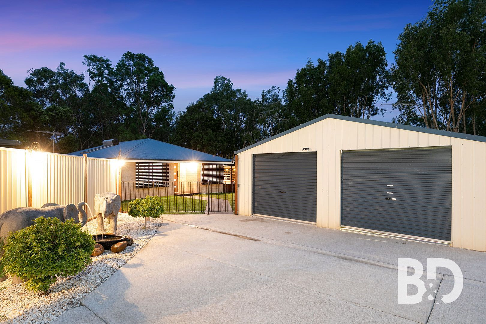 40A Alexander Crescent, Morayfield QLD 4506, Image 0