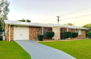 44 Teddington Road, Tinana QLD 4650