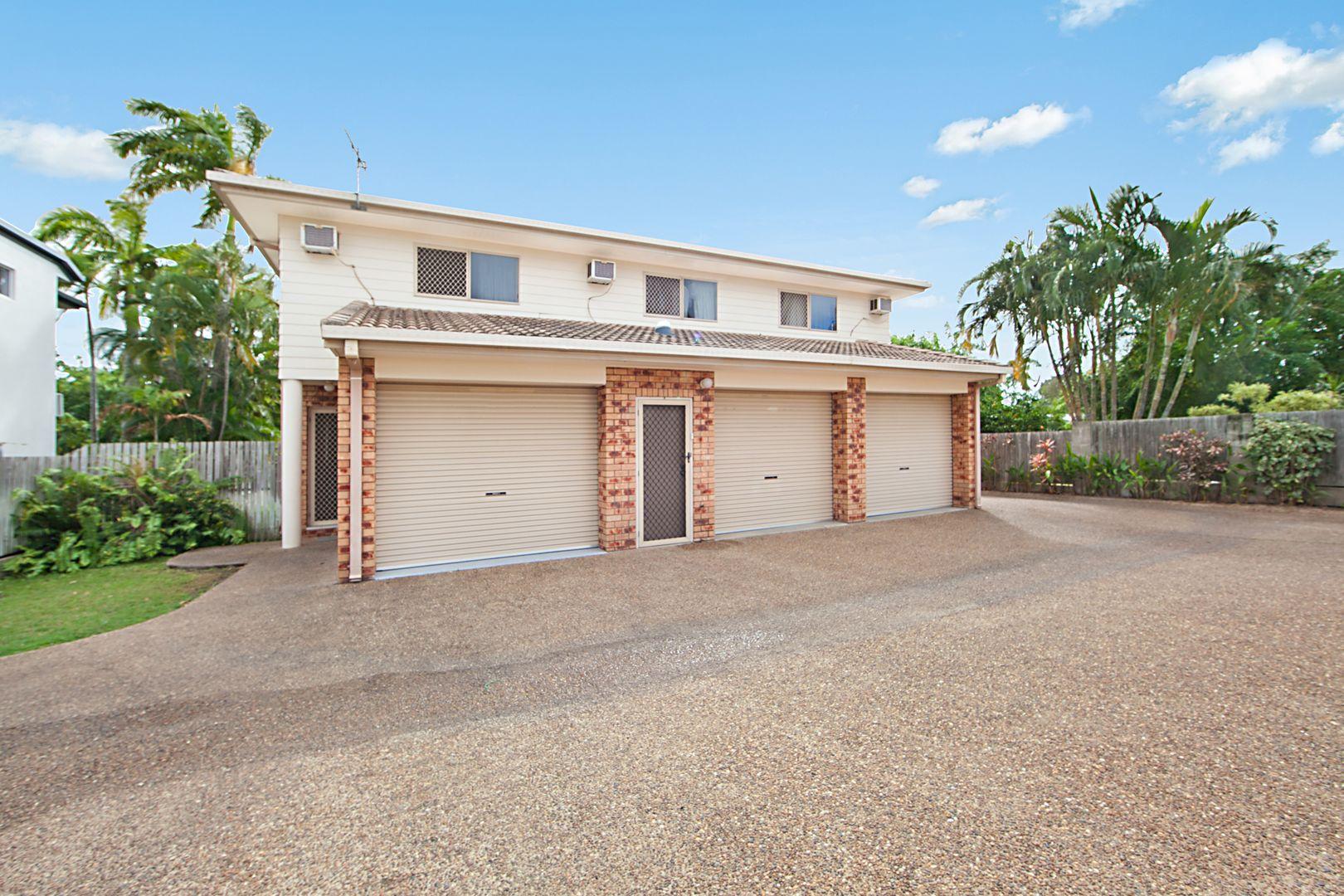 4/13 Primrose Street, North Ward QLD 4810, Image 0