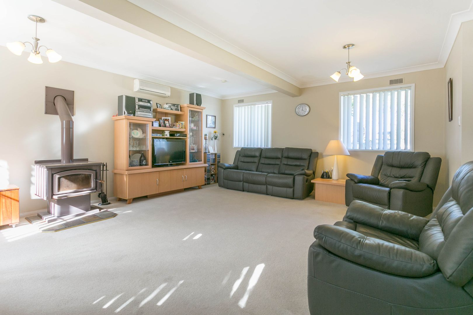66 The Lakes Way, Forster NSW 2428, Image 0