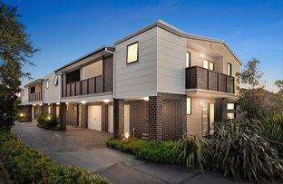 Picture of 3/244 Charlestown Road, Charlestown NSW 2290